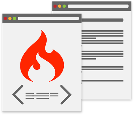 Codeigniter Application Development