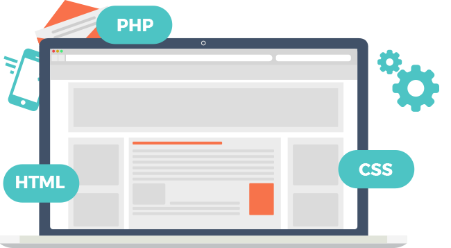 Hire Dedicated php Developer India