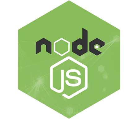 Top NodeJS Development Company India